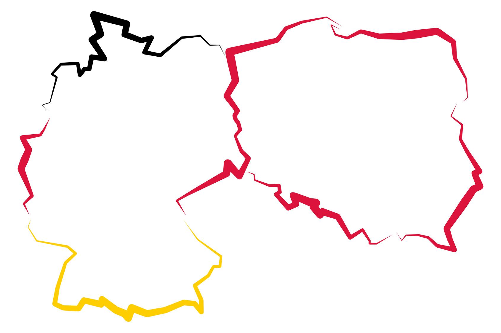 Manager ds. Eksportu na rynek niemiecki i czeski