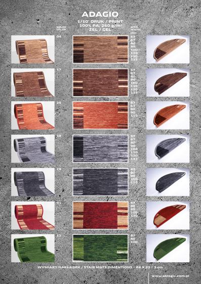 Katalog chodników 2021