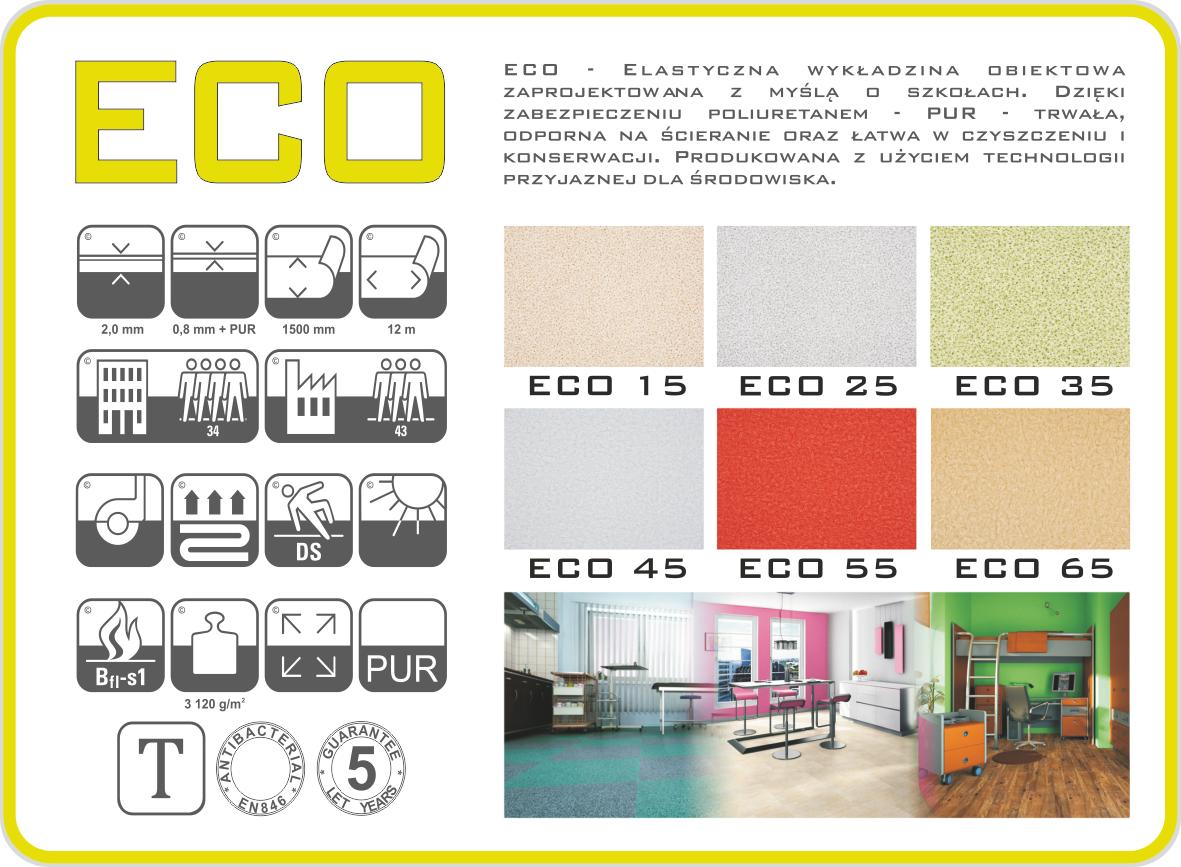 Akcja ECO 2015