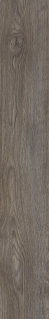 Panele winylowe LVT DIVINO DRYBACK 19,6x132 cm 2,5x0,55 mm 52945