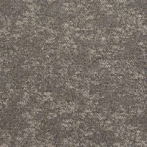 Płytka dywanowa modulari® MERIDA 70