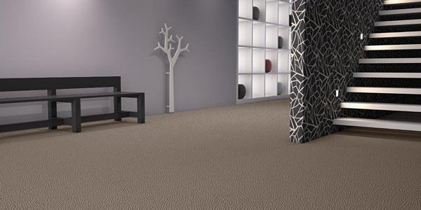 Wykładzina dywanowa ALISAR 17