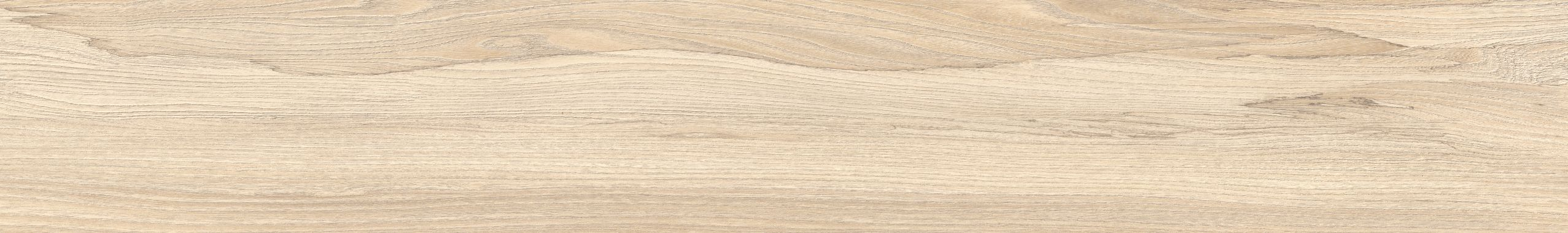 Panele winylowe LVT modulari ® WOOD DRYBACK 19,6 x 132 cm 22220
