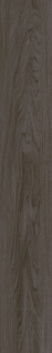 Panele winylowe LVT ULTIMO CLICK 19,1x131,6 cm 4,5x0,55 mm 24890