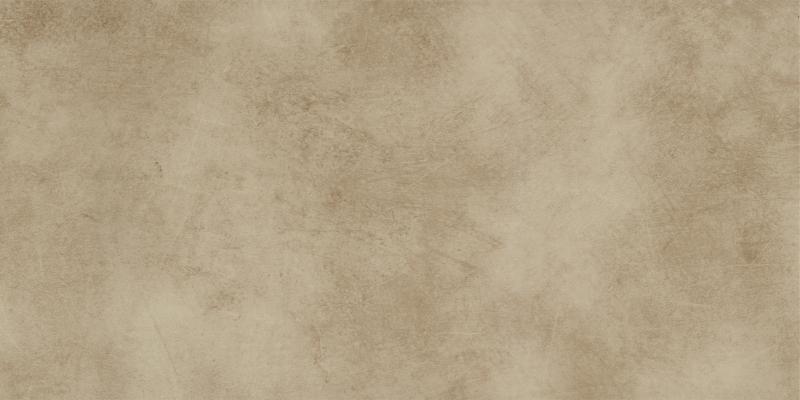 Panele winylowe LVT DOMINO 30,5x61 cm 2,3x0,30 mm BRIENNE