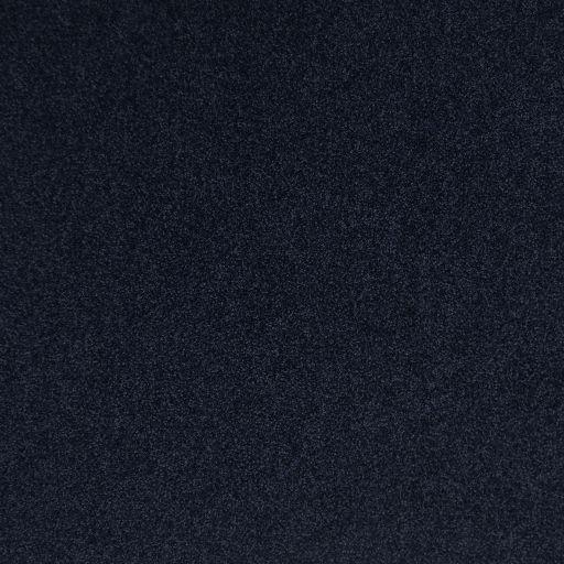 Płytka dywanowa modulari® LOFT 82