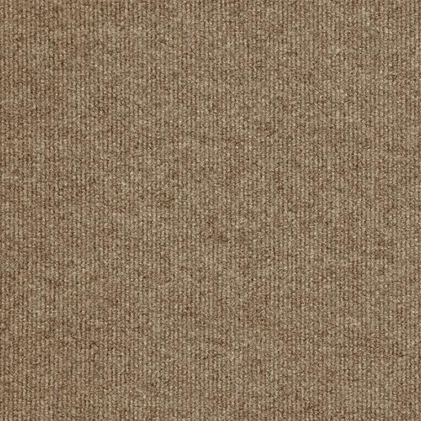 Płytki dywanowe RIALTO 97