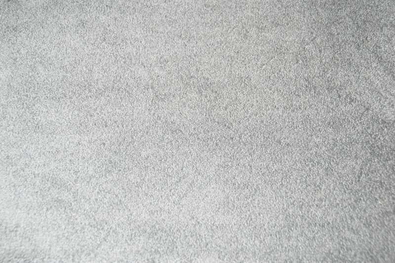 Wykładzina dywanowa SATINE 09