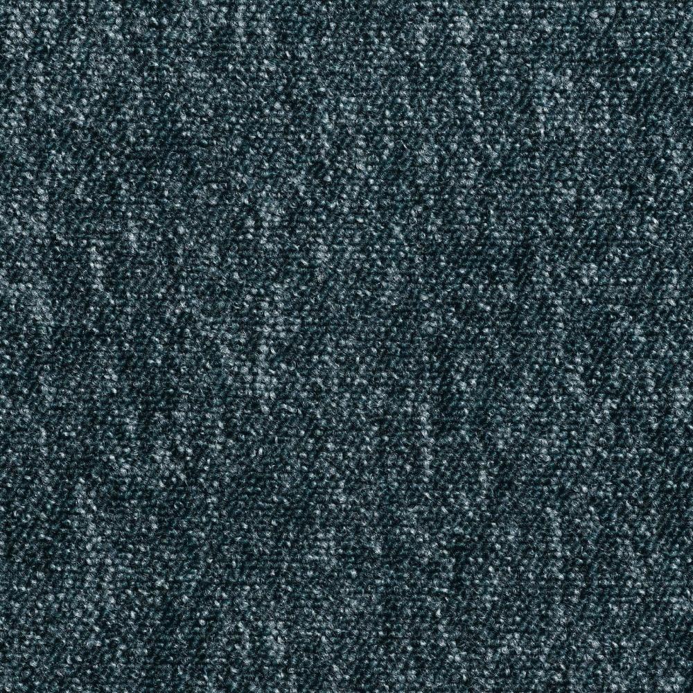 Wykładziny dywanowe STRONG 6014
