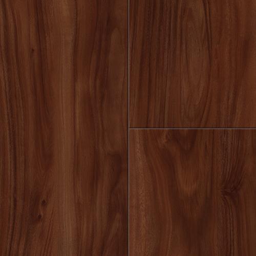 Panele winylowe LVT PLANK-IT 18,5x122 cm 2,5x0,55 mm MELISANDRE
