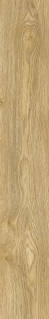 Panele winylowe LVT DIVINO DRYBACK 19,6x132 cm 2,5x0,55 mm 52232