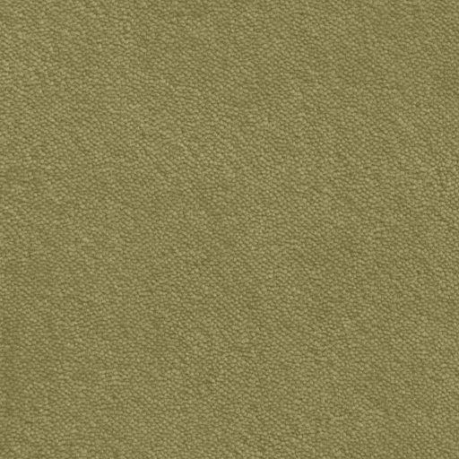 Wykładziny dywanowe ASTORIA 712
