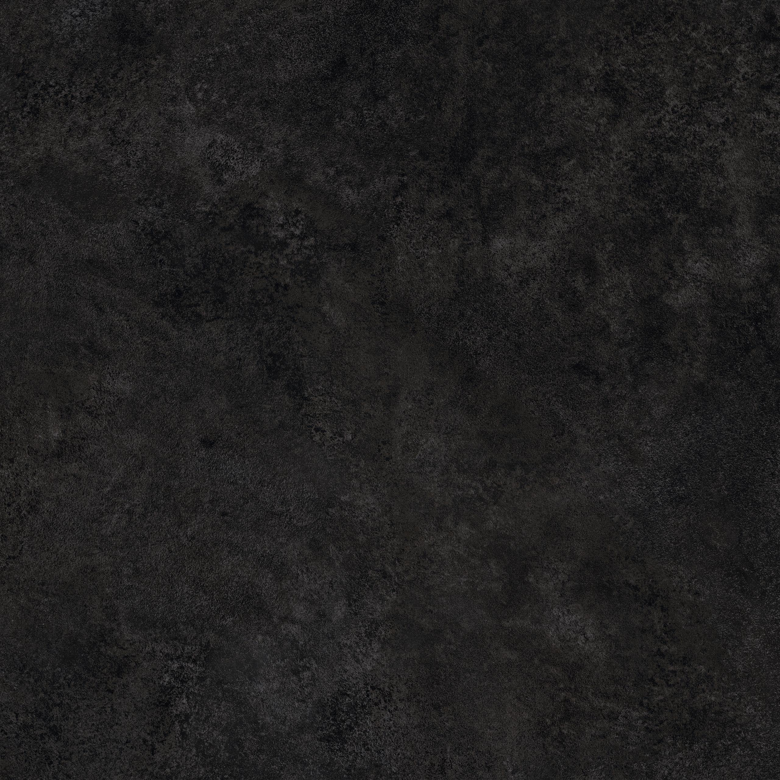 Panele winylowe LVT modulari ® STONE DRYBACK 32,9 x 65,9 cm 46972