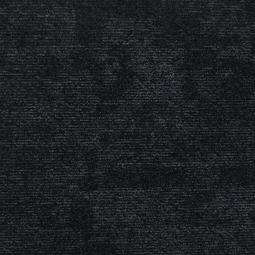 Płytki dywanowe modulari® PERU 7778