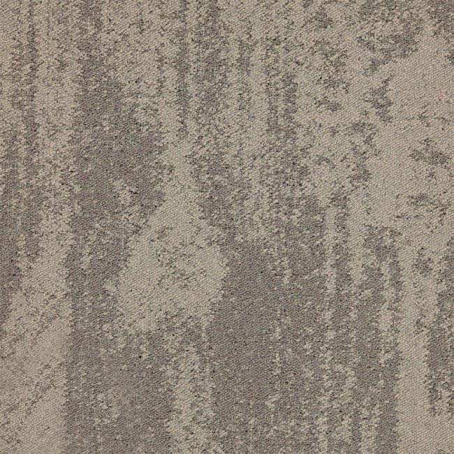 Płytki dywanowe NATURE 109