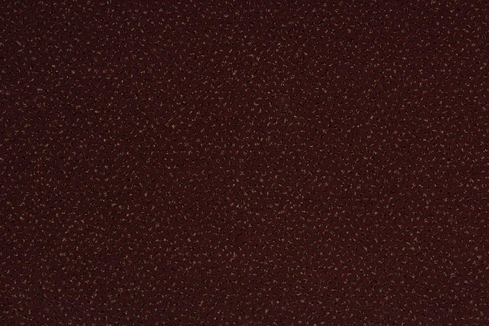 Wykładziny dywanowe PLUTO 239