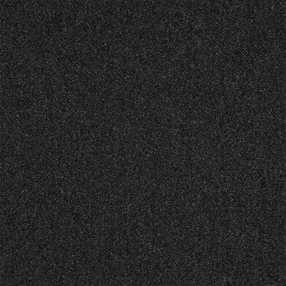 Płytki dywanowe PORTO 3578