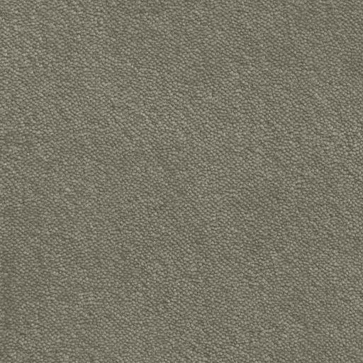 Wykładziny dywanowe ASTORIA 702