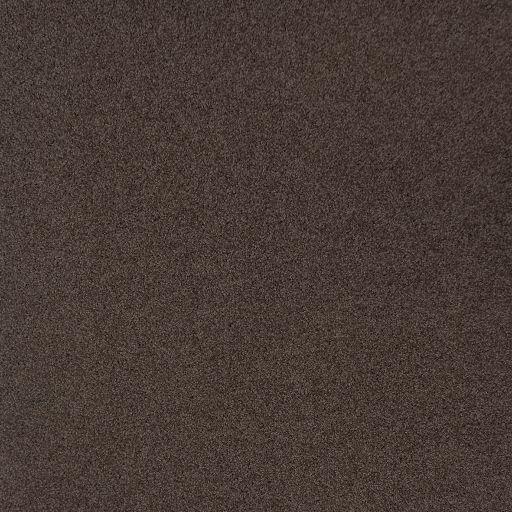 Płytki dywanowe modulari® LOFT 92