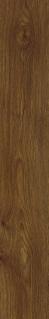 Panele winylowe LVT DIVINO CLICK 19,1x131,6 cm 4,5x0,55 mm 52872