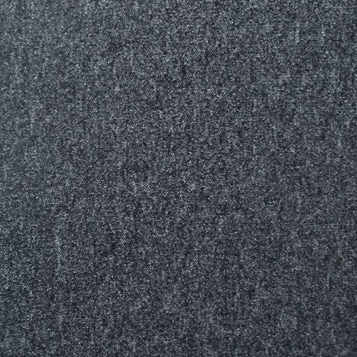 Płytki dywanowe modulari® MADRID 2577