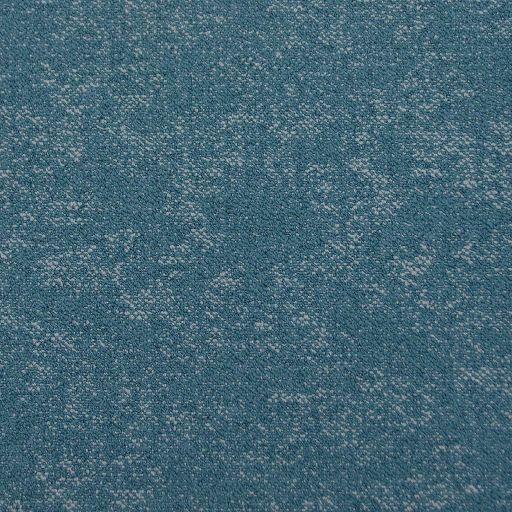 Płytki dywanowe modulari® MERIDA 80