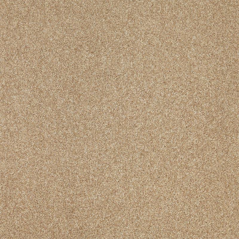 Płytka dywanowa ATLANTIC 70