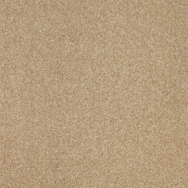 Płytki dywanowe ATLANTIC 70