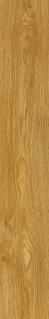 Panele winylowe LVT DIVINO DRYBACK 19,6x132 cm 2,5x0,55 mm 52836