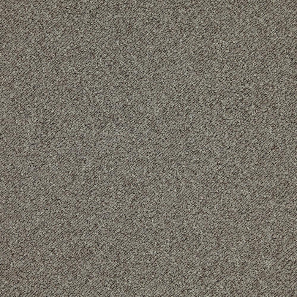 Płytki dywanowe PORTO 3573