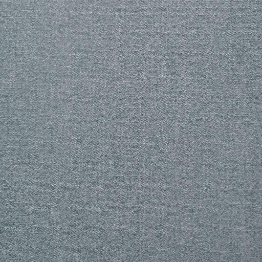 Płytki dywanowe modulari® MADRID 2574