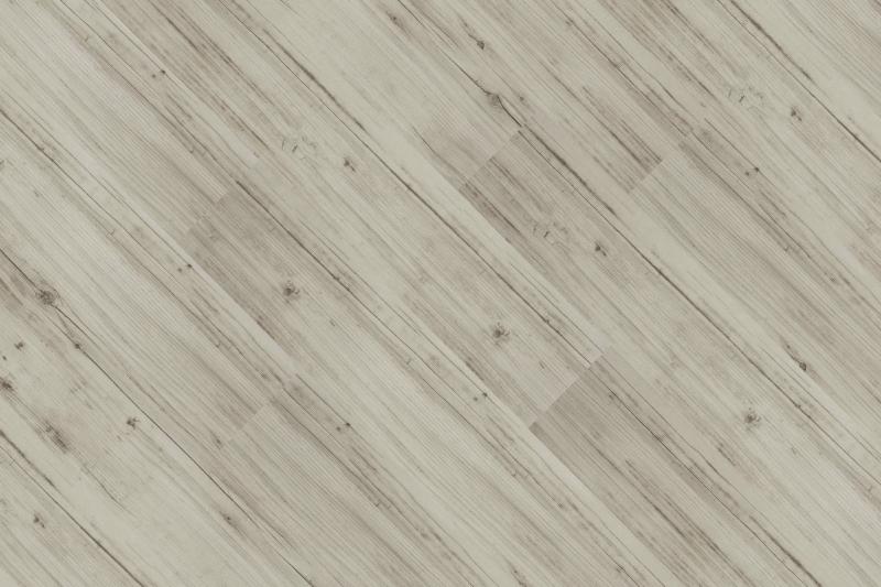 Panele winylowe LVT IMPERIO 120x18 cm 2,5x0,55 mm V-FUGA 20509-1