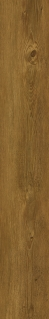 Panele winylowe LVT ULTIMO CLICK 19,1x131,6 cm 4,5x0,55 mm 24450