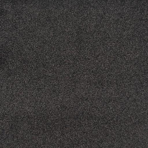 Płytki dywanowe modulari® LOFT 75