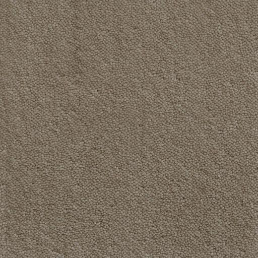 Wykładziny dywanowe ASTORIA 715