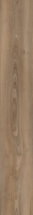 Panele winylowe LVT ULTIMO CLICK 19,1x131,6 cm 4,5x0,55 mm 28288