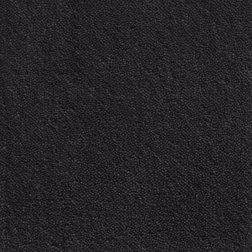 Wykładziny dywanowe ASTORIA 739