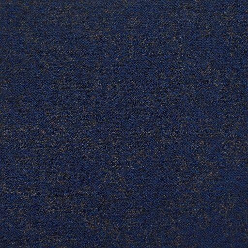 Płytki dywanowe modulari® MERIDA 83