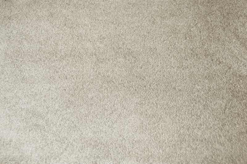 Wykładziny dywanowe SATINE 04