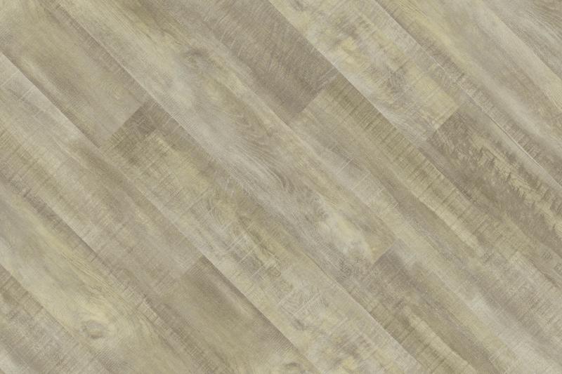 Panele winylowe LVT IMPERIO 120x18 cm 2,5x0,55 mm V-FUGA 20501-1