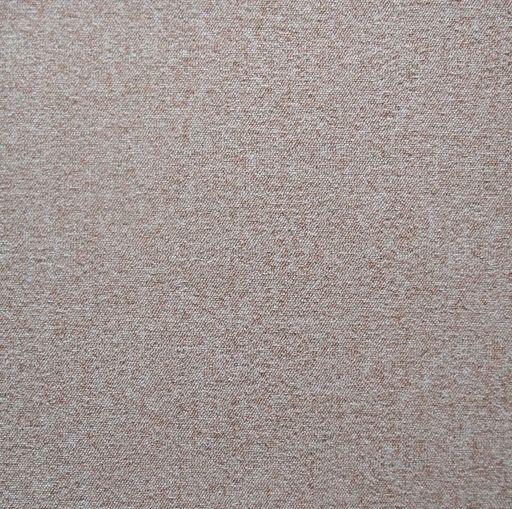 Płytka dywanowa modulari® MADRID 2570
