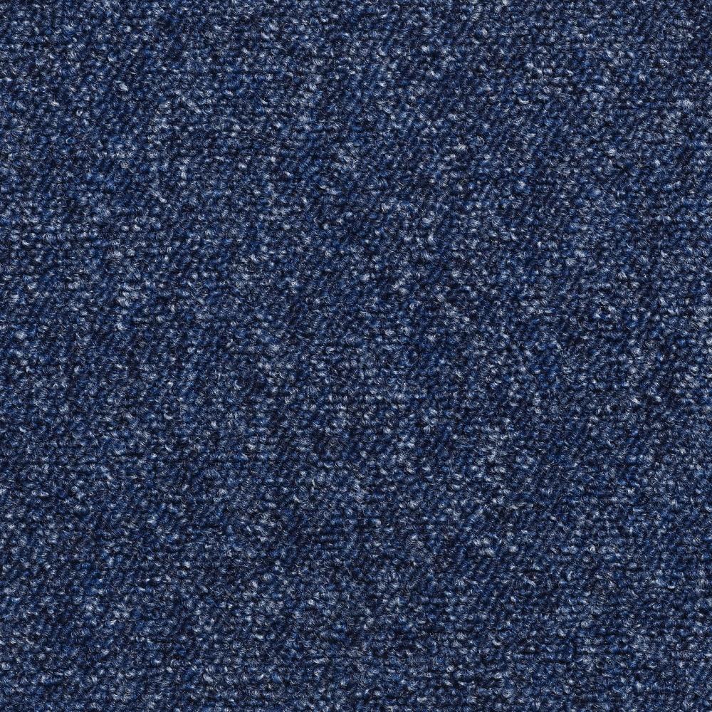 Wykładziny dywanowe STRONG 6058
