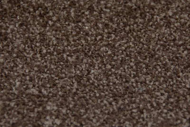 Wykładzina dywanowa DIPLOMAT SP AB 93