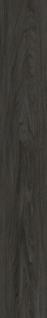 Panele winylowe LVT ULTIMO DRYBACK 19,6x132 cm 2,5x0,55 mm 24983