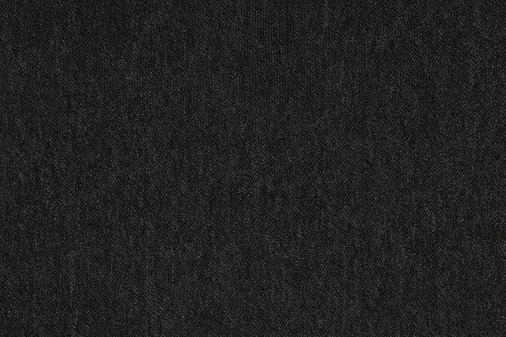 Wykładzina dywanowa VIENNA 77