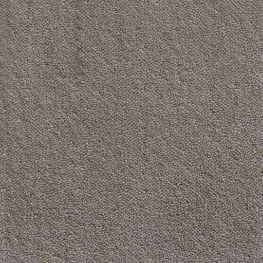 Wykładziny dywanowe ASTORIA 709