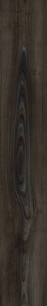 Panele winylowe LVT ULTIMO DRYBACK 19,6x132 cm 2,5x0,55 mm 28881