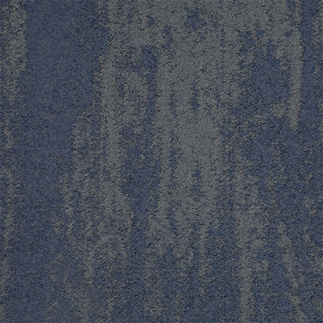 Płytki dywanowe NATURE 102