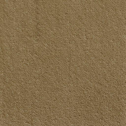 Wykładziny dywanowe ASTORIA 714