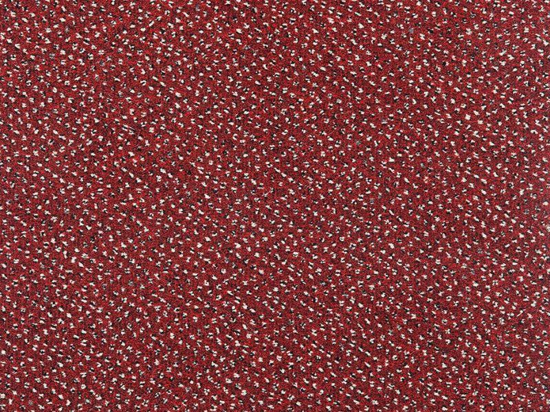 Wykładziny dywanowe TOSCANA 11